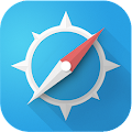 Navi Browser