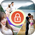 App Gallary Lock :Hide Photo Video apk for kindle fire