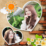 Photo Art Frame 1.1 Apk