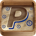 Free Make Money Online: Free Gift Cards for PayPal cash APK for Windows 8