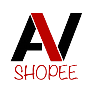 A V Shopee - screenshot
