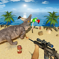 Alligator Survival Hunting APK for Bluestacks