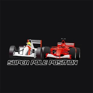 Super Pole Position F1 PRO For PC / Windows 7/8/10 / Mac – Free Download