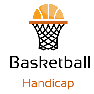BasketBall Handicaps the best app – Try on PC Now