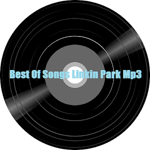 Best Of Song Linkin Park Mp3