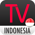 Download Indonesia Live TV Guide APK on PC
