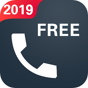 Phone Free Call - Global WiFi Calling App For PC / Windows 7/8/10 / Mac – Free Download