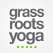 Grass Roots Yoga AU Icon
