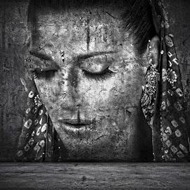 by Michael Miller - Digital Art People