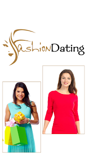 Fashion Dating - screenshot