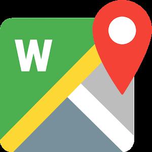 Wear Maps For PC / Windows 7/8/10 / Mac – Free Download