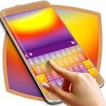 Bigger Keyboard Theme Icon