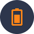 App Avast Battery Saver APK for Kindle