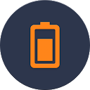 Battery Saver & Optimizer