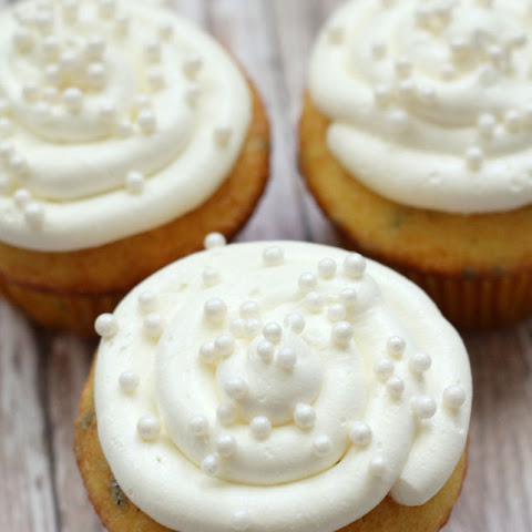Easy Marshmallow Frosting