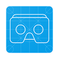 App Cardboard Design Lab APK for Kindle