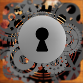 Game Enigma APK for Kindle