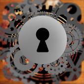 Download Full Enigma  APK
