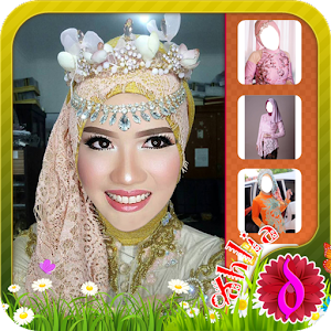 Download free Kebaya Modern Hijab for PC on Windows and Mac
