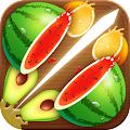 Fruit Slice 3D APK for Ubuntu