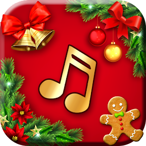 Christmas Ringtones - Latest Holiday Songs