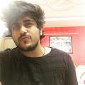 Aradhya profile pic