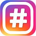 App Instagram Tags Get more likes apk for kindle fire