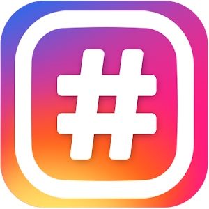 Instagram Tags Get more likes APK for Blackberry