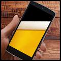 Free Drinking Beer Prank APK for Windows 8