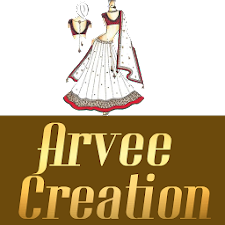 Arvee Creation