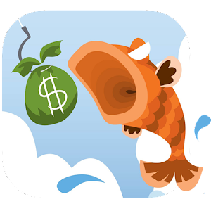 App fish for money gift card apk for kindle top apk for Fish for money app