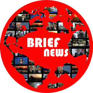 Download BRIEF NEWS For PC Windows and Mac