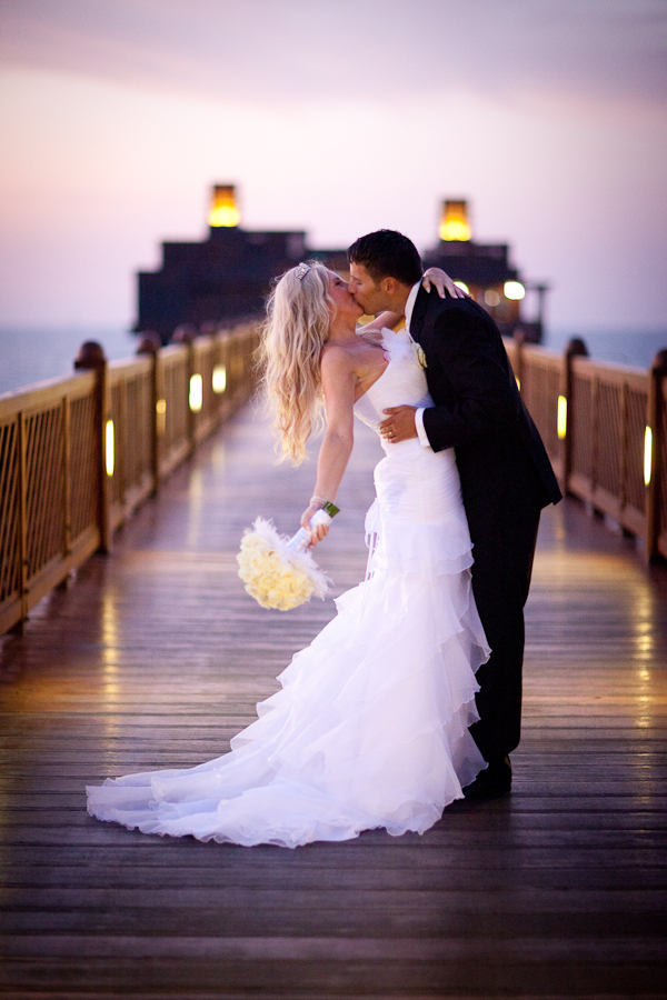 by Simon Charlton - Wedding Bride & Groom ( dubai photographer, simon charlton photography )