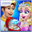 Ice Princess - Wedding Day for Lollipop - Android 5.0