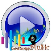 Download Best Songs FLO RIDA - Whistle - GDFR - My House APK for Laptop