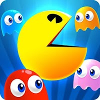PAC-MAN Bounce For PC (Windows And Mac)
