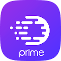 App Omni Swipe Prime(Remove Ads) APK for Kindle