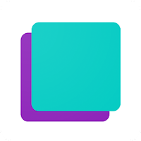 Squares For PC (Windows And Mac)
