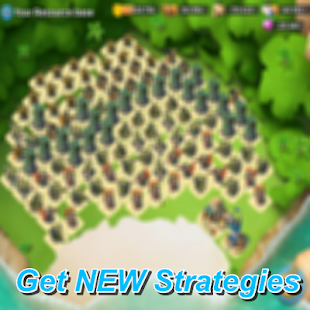 Guide for Boom Beach - screenshot