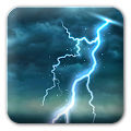 Live Storm Free Wallpaper APK for Ubuntu