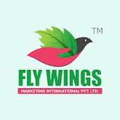 Flywings APK for Ubuntu