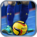 Game Indoor Soccer Game 2016 APK for Windows Phone
