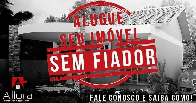 Galpão industrial para locação, Vila Fernandes, São Paulo - GA0041.