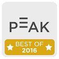 Peak - Brain Training APK for Bluestacks