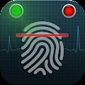 Lie Detector Prank APK for Bluestacks