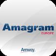 Amagram