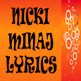Nicki Minaj Complete Lyrics APK Version 1.0