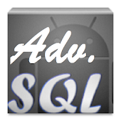 Advance Android Sql