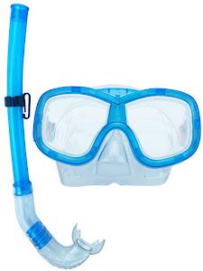 Очки для плавания, D0002/10072