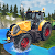 Tractor Driver Cargo 3D file APK for Gaming PC/PS3/PS4 Smart TV